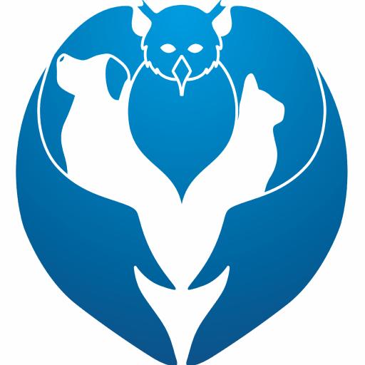Kék Bagoly Állatorvosi Rendelő és Patika